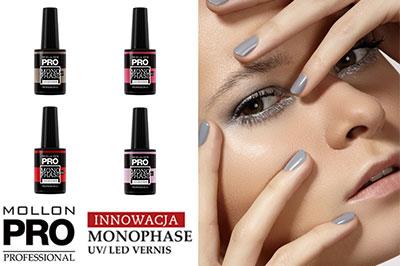 promo-innowacja-w-stylizacji-paznokci