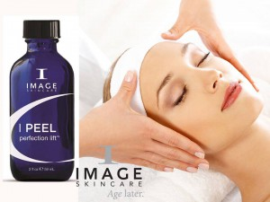 Image Skin Care Perfection Lift