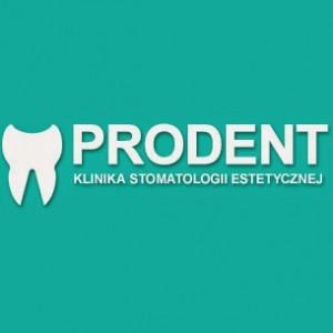 Prodent. Klinika Stomatologii Estetycznej