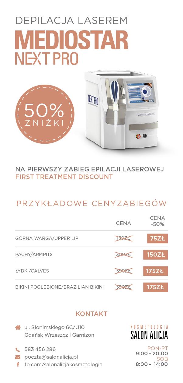 depilacja_laserowa_7.20_back