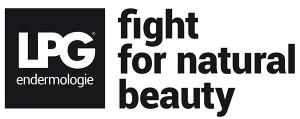 Logo+FFNBmale