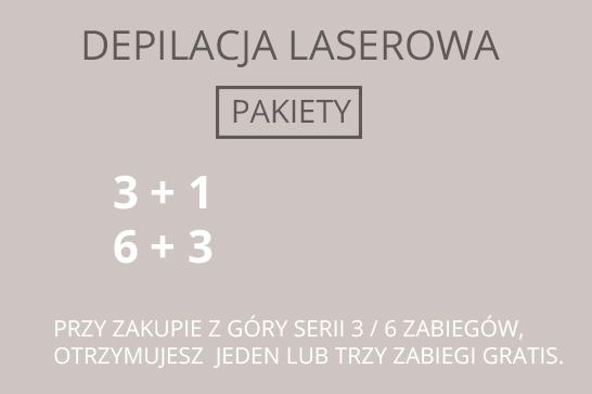 DEPIACJA LASEROWA PAKIETY_2